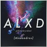 ALXD [Analog]の画像