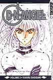 D.N.Angel Volume 2 (D. N. Angel)