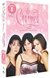 チャームド ~魔女3姉妹~ シーズン1 vol.1 [DVD]