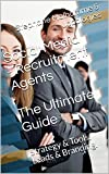 Social Media - Recruitment Agents: The Ultimate Guide: Strategy & Tools. Leads & Branding. Step away from KPI's and closer to leads and candidates. (English Edition)