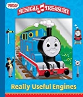 Really Useful Engines (Thomas & Friends)