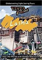 Vista Point Lhasa-Tibet Ch [DVD] [Import]