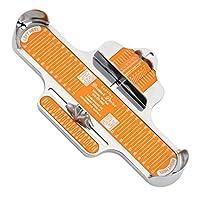 Centimeter Adult Brannock Device