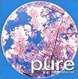pure 4 be natural