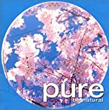 pure 4 be natural 画像