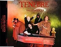 Halloween E.P. ( 5 Tracks)