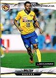 【フットボールオールスターズ】 ウイルソン 《ベガルタ仙台》(スタープレイヤー) 《FOOTBALL ALLSTAR'S 2012 第3弾 ファンタジスタVer.》fo1203-012 未登録品