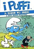 I Puffi - Il Regno Dei Sogni [Italian Edition]