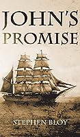 John's Promise