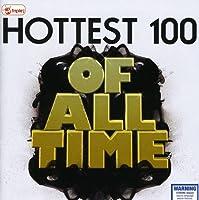 Jjj Hottest 100 of All Time