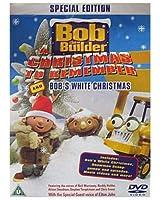 Bob the Builder [DVD]