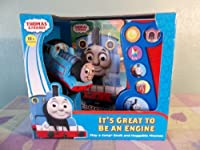 Little Sound Bbp Thomas [並行輸入品]