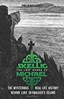 The Last Monks of Skellig Michael