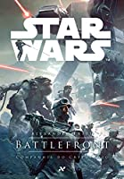 Star Wars. Battlefront