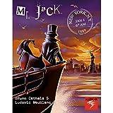 ミスター・ジャック・イン・NY (Mr. Jack in New York)
