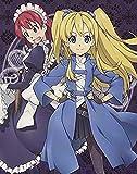 聖剣の刀鍛冶 Vol.4[Blu-ray/ブルーレイ]