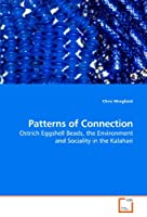 Patterns of Connection