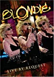 Live By Request [DVD] [Import]
