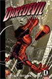 Daredevil: The Man Without Fear!