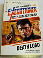 Death Load (Executioner Series)