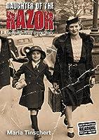 Daughter of the Razor: An Australian True Crime Story