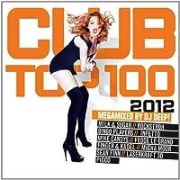 Club Top 100 2012