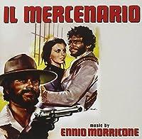 Ost: Il Mercenario