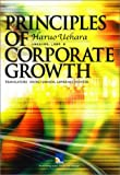 PRINCIPLES OF CORPORATE GROWTH