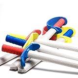 [ロードアイランドノベルティー]Rhode Island Novelty Foam Sword [Toy]Style/Colors may vay GW-SWF27 [並行輸入品]