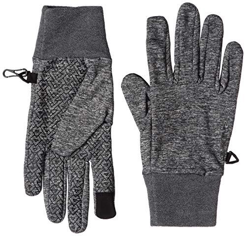 [ダカイン] [メンズ] 保温 グローブ (タッチスクリーン 採用) [ AI237-743 / STORM LINER ] 手袋 インナー スノーボード