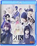 舞台『K -MISSING KINGS-』Blu-ray[Blu-ray/ブルーレイ]