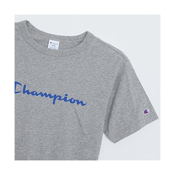 (チャンピオン) Champion Tシャツ...の紹介画像22