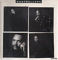 Just in time (US, 1989) / Vinyl record [Vinyl-LP]