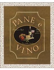 ペインE VINO by Catherine Jones – 16 x 20インチ – アートプリントポスター 16 x 20インチ LE_111646-F9711-16x20