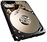 https://www.amazon.co.jp/Seagate-ST900MM0006-Savvio-10K-6-900GB/dp/B00CGC1VBC?SubscriptionId=AKIAIWZYVSMXX4HMRNIQ&tag=mobiinfo99-22&linkCode=xm2&camp=2025&creative=165953&creativeASIN=B00CGC1VBC