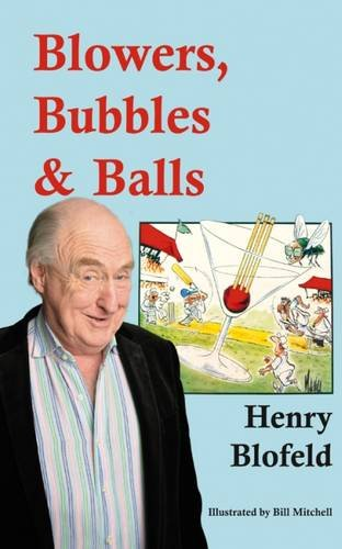 Download Blowers, Bubbles & Balls 1908724439