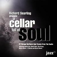 Cellar Full of Soul