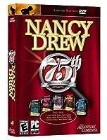 Nancy Drew 75th Anniversary (輸入版)