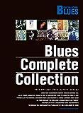ブルース・ギター・スコア ブルース・コンプリート・コレクション - Best Reviews Guide