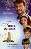 Three Wishes (Clam) [VHS] [Import]