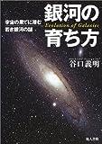 銀河の育ち方―宇宙の果てに潜む若き銀河の謎