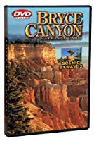 Bryce Canyon & Scenic Highway 12