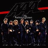 Black&White (ジャケットA)(DVD付)