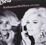 Unbroken by Katharine Mcphee (2010-01-05)
