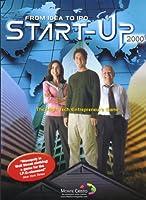 Start-Up 2000 (輸入版)