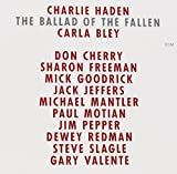 The Ballad Of The Fallen