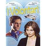 i volontari DVD Italian Import