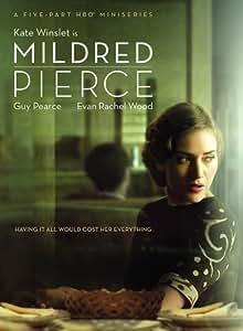Mildred Pierce [DVD] [Import]
