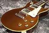 Gibson Custom Shop/Historic Collection 1957 Les Paul Gold Top Dark Buck 2004年製 ギブソン