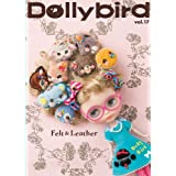 Dollybird vol.17